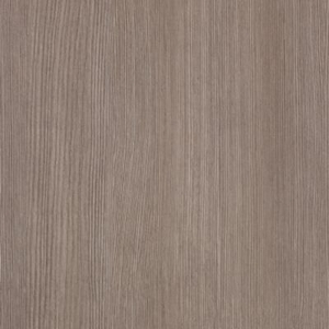 "Mohawk Configurations LVT Cottage Gray 6"" x 48"""