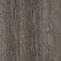 "Mohawk Configurations LVT Dovetail Gray 7"" x 48"""