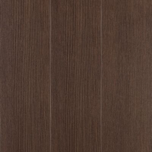 "Mohawk Configurations LVT Farmhouse Brown 6"" x 48"""