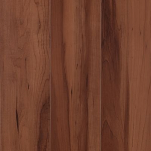 "Mohawk Configurations LVT Ginger Snap 6"" x 48"""