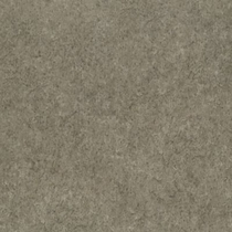"Mohawk Configurations LVT Imperial Gray 18"" x 18"""