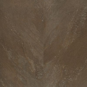 "Mohawk Configurations LVT Sea Salt 18"" x 36"""