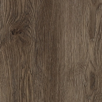 Mohawk Global Entry Antiek French Oak