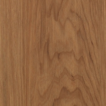 Mohawk Global Entry Morikato Teak