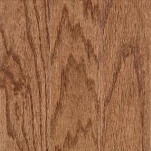 Mohawk American Retreat Antique Oak 3""
