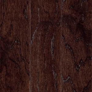 Mohawk American Retreat Brandy Oak 5""