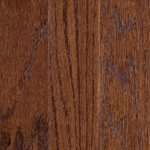 Mohawk American Retreat Butternut Oak 5""