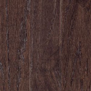 Mohawk American Retreat Wool Oak 5""