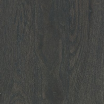 Mohawk Channing Ashen Hickory Multi Width
