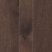 Mohawk Channing Coffee Bean Hickory Multi Width