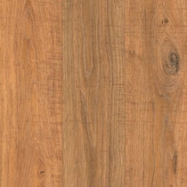 Mohawk Havermill Soft Copper Oak