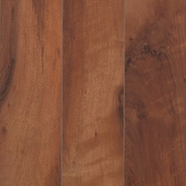 Mohawk Havermill Sunburst Walnut