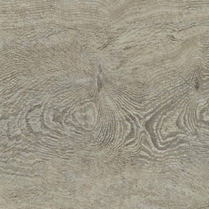 Mohawk Hot And Heavy Grown Up Hermes Vinyl Flooring