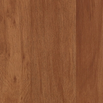 Mohawk Hot And Heavy Secoya Redwood