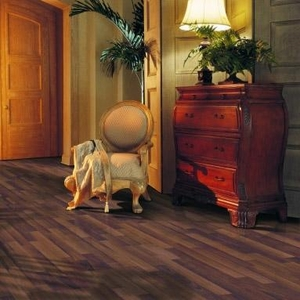 Mohawk Laminate Carrolton