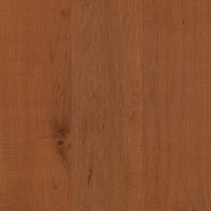 Mohawk maple ridge amaretto 5 solid hardwood wsc33 72 for Flooring maple ridge