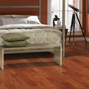 Mohawk maple ridge hardwood flooring for Flooring maple ridge