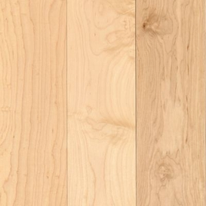 Mohawk maple ridge natural 5 solid hardwood wsc33 10 for Flooring maple ridge
