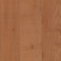 Mohawk Maple Ridge Sienna