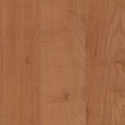 Mohawk maple ridge sienna 5 solid hardwood wsc33 14 for Flooring maple ridge