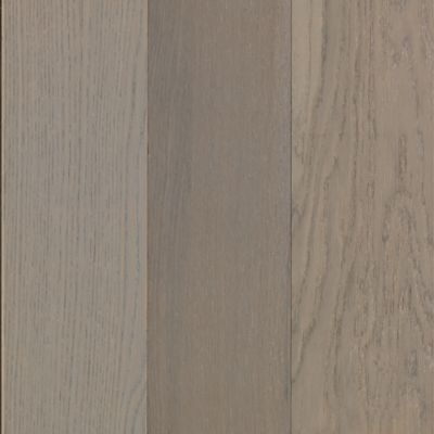 Mohawk Northaven Hearthstone Oak Hardwood Flooring