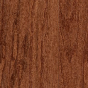 Mohawk Pastiche Oak Autumn 3 1/4""