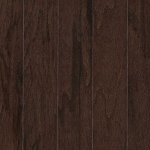 Mohawk Pastiche Oak Chocolate 3 1/4""