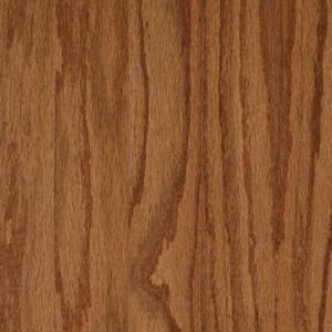 Mohawk Pastiche Oak Golden 3 1/4""