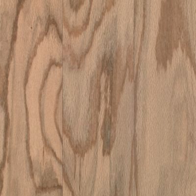 Mohawk Pastiche Red Oak Natural 5 1 4 Quot Engineered Hardwood