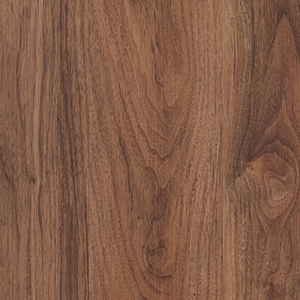 Mohawk PrimaVida Heathered Walnut