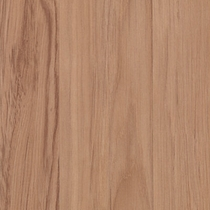 Mohawk  PrimaVida Natural Chestnut