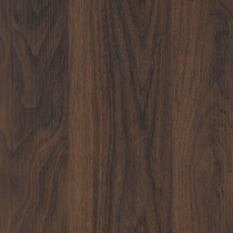 Mohawk PrimaVida Toasted Walnut