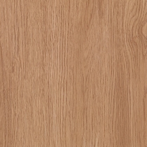 Mohawk PrimaVida Warm Honey Oak