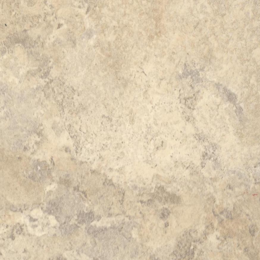 Mohawk prospects cream 18 x 18 luxury vinyl tile c900298 for Mohawk vinyl flooring