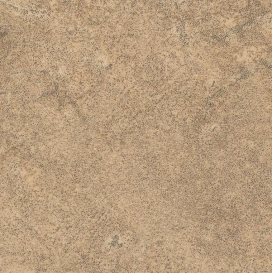 Mohawk lvt prospects noce 18 x 18 luxury vinyl tile c900299 for Mohawk vinyl flooring