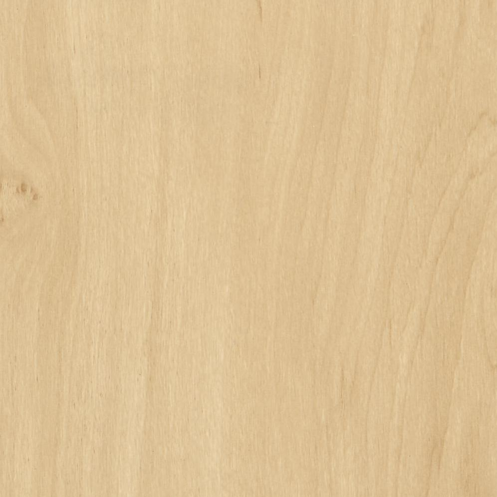 Mohawk prospects blonde maple 6 x 36 vinyl flooring c900291 for Mohawk vinyl flooring