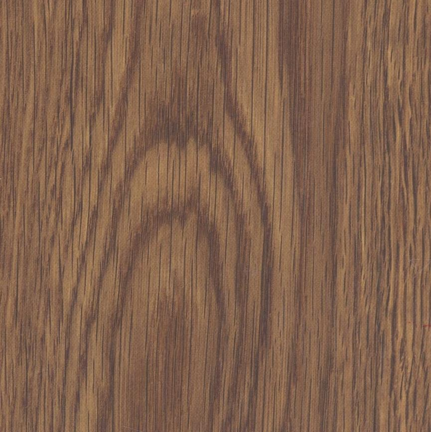 Mohawk lvt prospects chocolate oak 6 x 36 luxury vinyl for Mohawk vinyl flooring