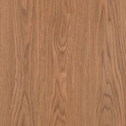 Mohawk Prospects Natural Oak