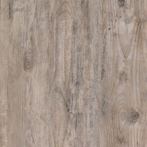 Mohawk Prospects Plus Weathered Barnwood