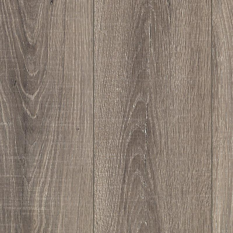Mohawk rare vintage driftwood oak laminate flooring 7 1 2 for Mohawk laminate flooring