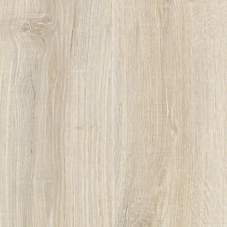Mohawk rare vintage sandcastle oak laminate flooring 7 1 2 for Mohawk laminate flooring