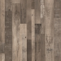 Mohawk Refined Artistry Weathered Grey