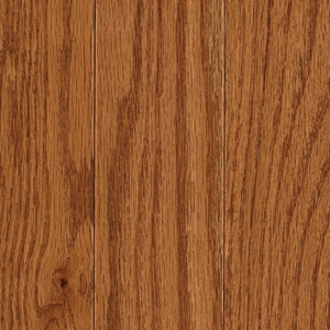 Mohawk Rivermont Oak Chestnut 5""