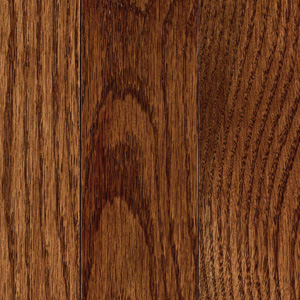 Mohawk Rivermont Oak Saddlebrook 3 1/4""