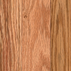 Mohawk Rivermont Red Oak Natural 5""