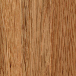 Mohawk Rivermont White Oak 3 1/4""