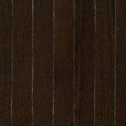 "Mohawk Rockford Chocolate Oak 5"" Solid"