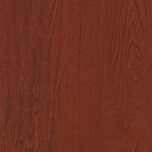 Mohawk Rockford Cherry Oak 3""