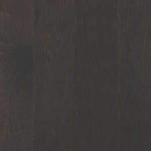 "Mohawk Rockford Shale  Oak  3"" Engineered"