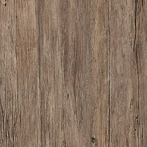 Mohawk Select Step Barnwood Chestnut